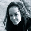 Desiree Evanshen avatar