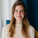 Hanne Ockert-Axelsson avatar