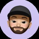 Justin Cruz avatar
