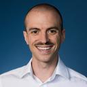Jack Cuneo avatar