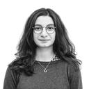 Sofiya Mkhitaryan avatar