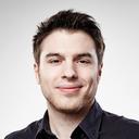 Christian Weyer avatar