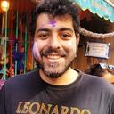 Kadir Altın avatar