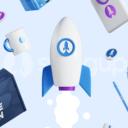 SwagUp Team avatar