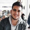 Eddie Nila avatar