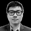 Hannan Guo avatar