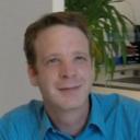 Georg S. Dirk avatar