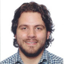Robin Kretzschmar avatar