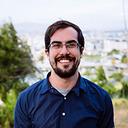 Michael Champanis avatar