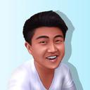 Eric Kim avatar