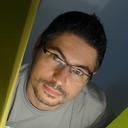 Leonardo Pasquini avatar