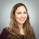 Dana Inbar avatar