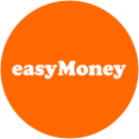 The easyMoney Team avatar