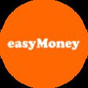 The easyMoney Team avatar