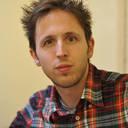 Gijs Nelissen avatar