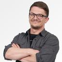 Marcin Ksiazkiewicz avatar