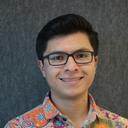 Antonio Arce Romero avatar