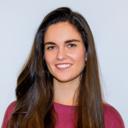 Amanda Calderon avatar
