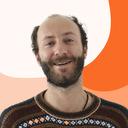 Maxime Graffin avatar