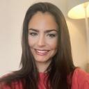 Whitney Burbank avatar