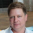 Martin Naude avatar