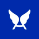 Code Money avatar