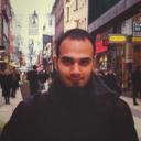 Ouday Youzbashi avatar