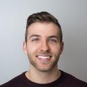 John Jacquinet avatar