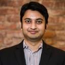Pratik Bhadra avatar