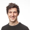 Matt Slotkin avatar