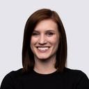 Liza Rapp avatar