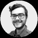 Ben Robinson avatar