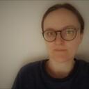 Liesbeth Verbeke avatar