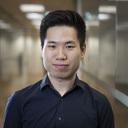 Frank Liu avatar