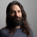 Kris Rogers avatar