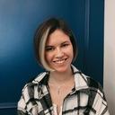 Valerie avatar