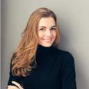 Alexandra Kalchschmied avatar