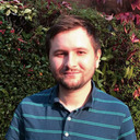 Daniel Husar avatar