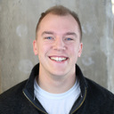 Tanner Brumbarger avatar