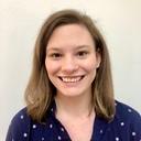 Christine Vanderwater avatar