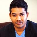 Swaroop avatar