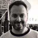 Steve Baker avatar