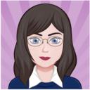 Anna Did avatar