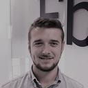 Vitaliy Lytvynyshyn avatar