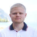 Вячеслав Гримальский avatar