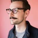 Blake McClary avatar