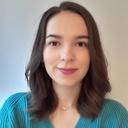 Ivona Krivić avatar
