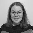 Maia Norstved Skøtt avatar