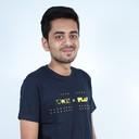 Ranjit C J avatar