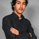 Arnaud Hamzaoui avatar